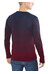Maloja MorelandM. Knitted Sweater Men cadillac